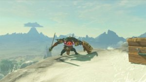 breath-of-the-wild-bokoblin-3