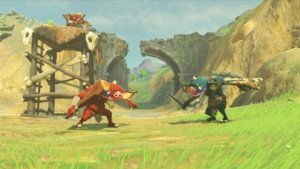 breath-of-the-wild-bokoblin-4