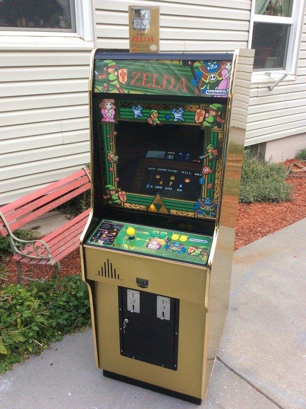 legend-of-zelda-arcade-machine-10