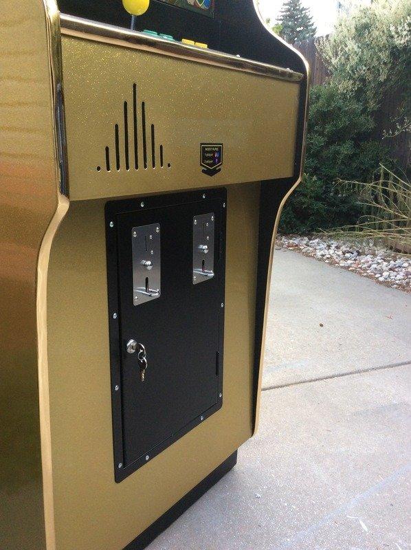legend-of-zelda-arcade-machine-3