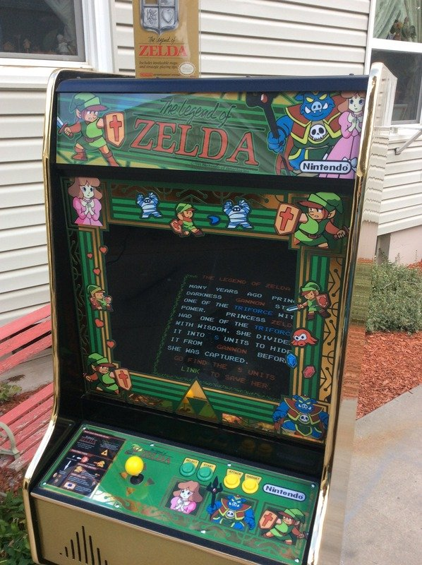 legend-of-zelda-arcade-machine-4
