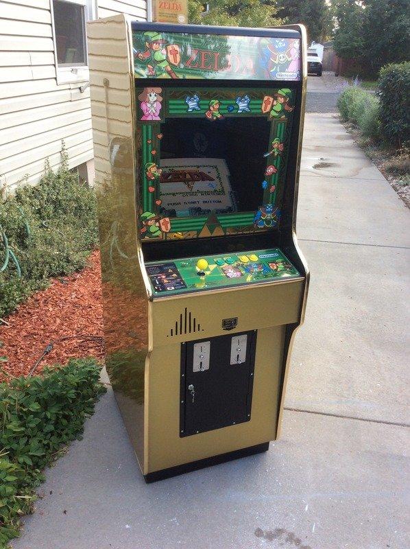 legend-of-zelda-arcade-machine-5
