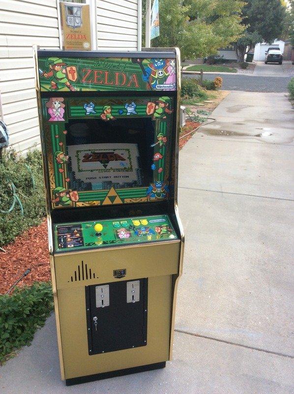 legend-of-zelda-arcade-machine-6