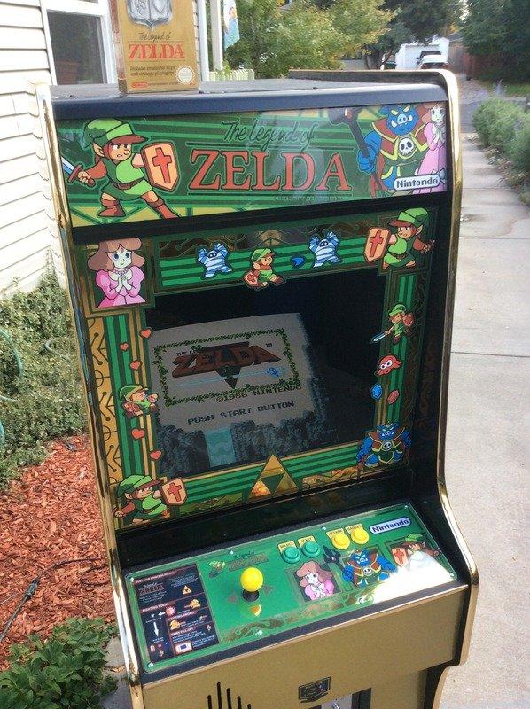 legend-of-zelda-arcade-machine-7