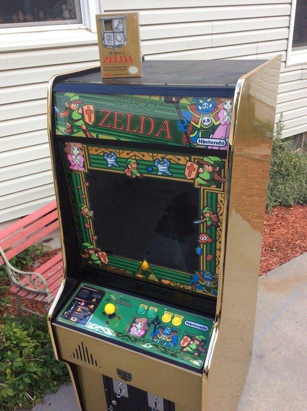 legend-of-zelda-arcade-machine-8